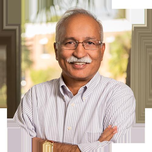 Dr. Ankineedu Velaga